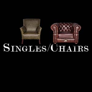 Singles / Chairs